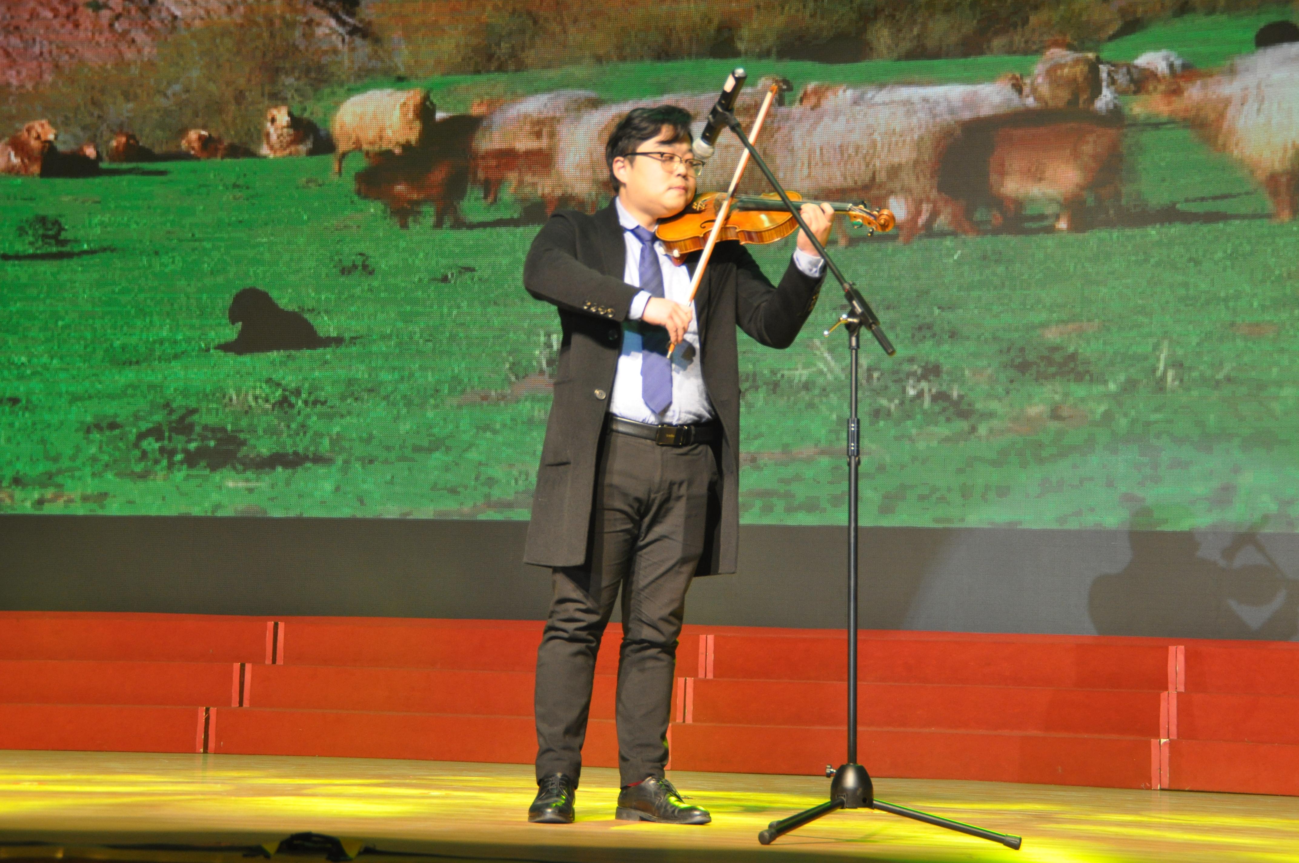 www.facilprestamo.com